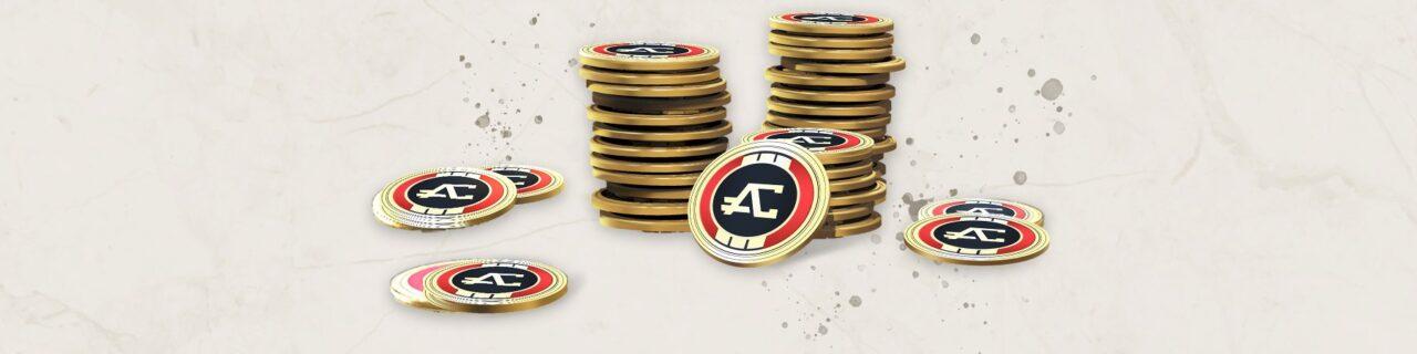 >apexコインを無料でGETできる!